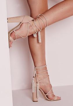 lace-up-tassel-block-heel-sandals-nude.jpg